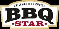 BBQ Star
